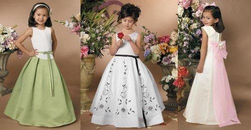 8e057f7b71d Выпускное платье для девочки 2019-2020  модные платья для девочек на ...