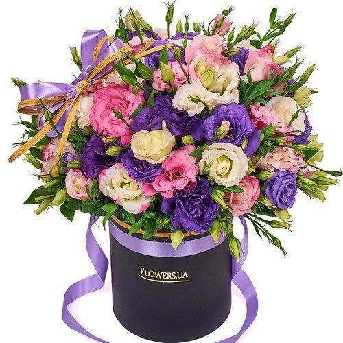 Букеты цветов фото картинки