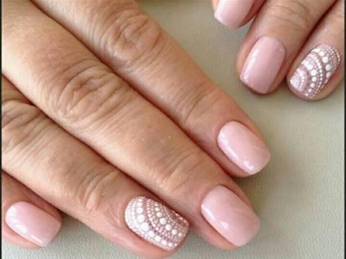 Наклейки для ногтей своими руками фото 415