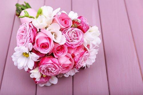 Цветочные композиции: модные тенденции флористики, идеи композиции из цветов