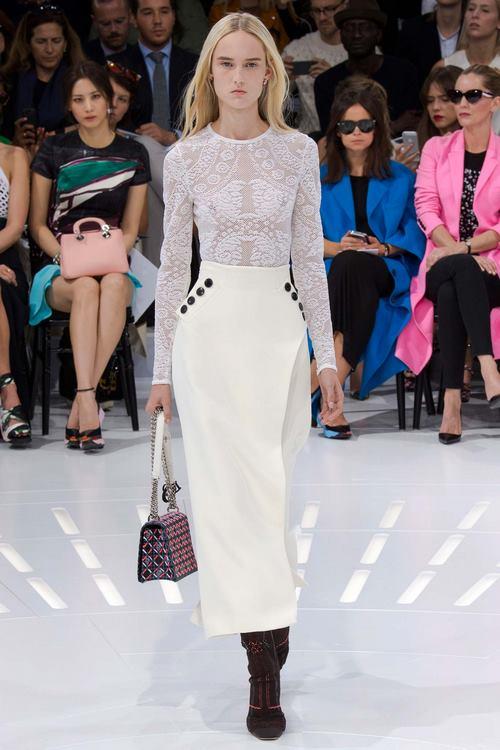 Модные блузки 2018-2019 - фото, тенденции, красивые женские блузки - фасоны, идеи образов