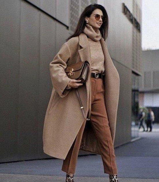 Модные женские брюки - фото, фасоны, новинки брюк