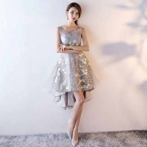 38b88c51f296 Восхитительные короткие платья 2019-2020 на Новый год — что может быть  круче, чем игривый короткий фасончик