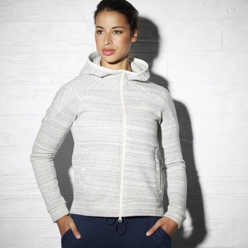 Модное вязание осень-зима 2019-2020 года - КалендарьГода рекомендации