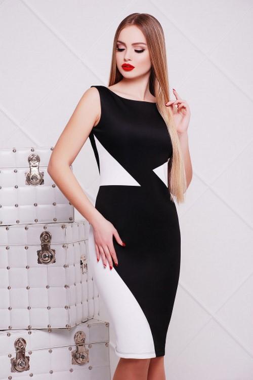 1a6c9635399 Метры моды позаботятся о всех женщинах