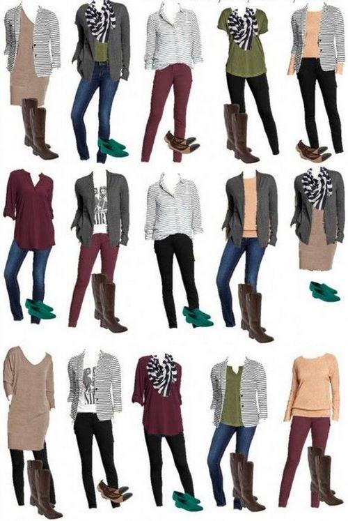 Одежда для девушек на работу комплект девушка модель работы жесткого диска