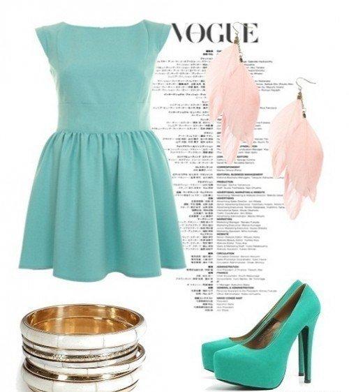 Самые модные комплекты одежды - фото идеи стильных луков
