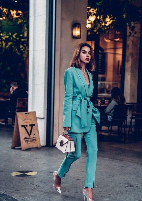Какие модные фасоны одежды стоит  добавить в свой гардероб