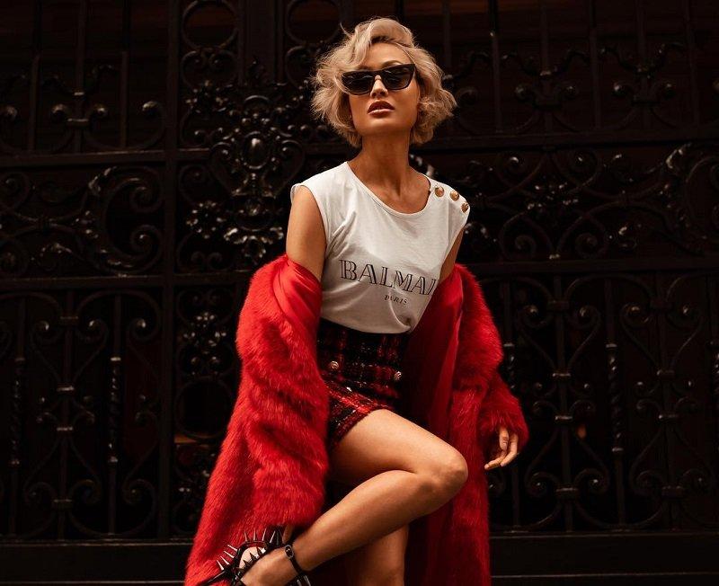 Модные женские укладки волос 2020: как красиво уложить волосы